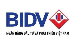 ngan-hang-BIDV
