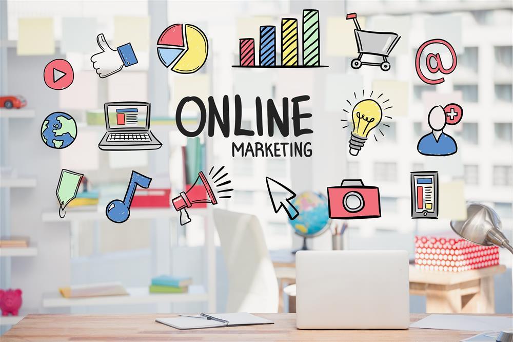 Marketingonline-la-gi